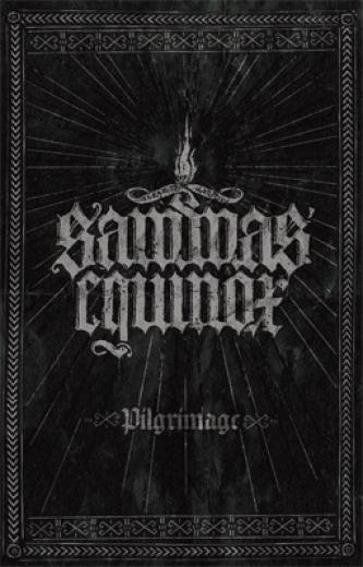 Sammas Equinox - Pilgrimage (CS)