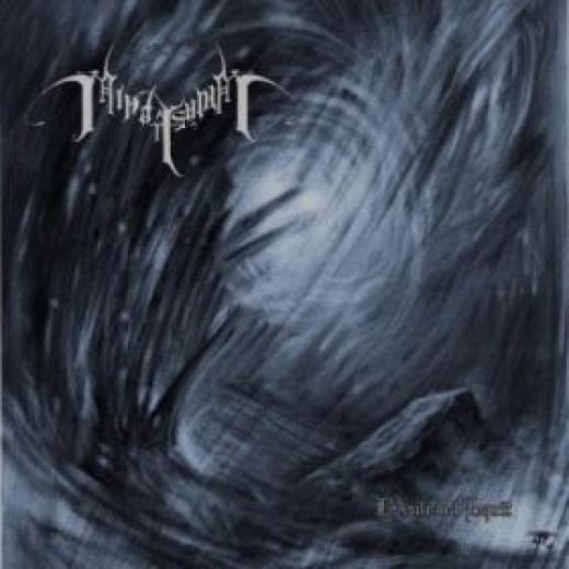 Mind Asylum - LAsile de lEsprit (CD)