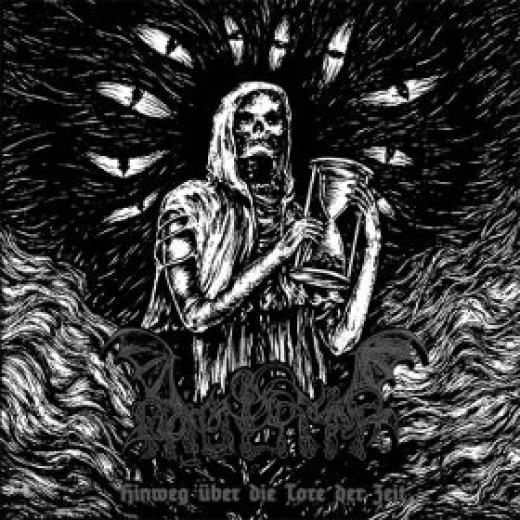 Mjölnir - Hinweg über die Tore der Zeit (CD)