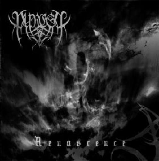 Purest - Renascence (CD)
