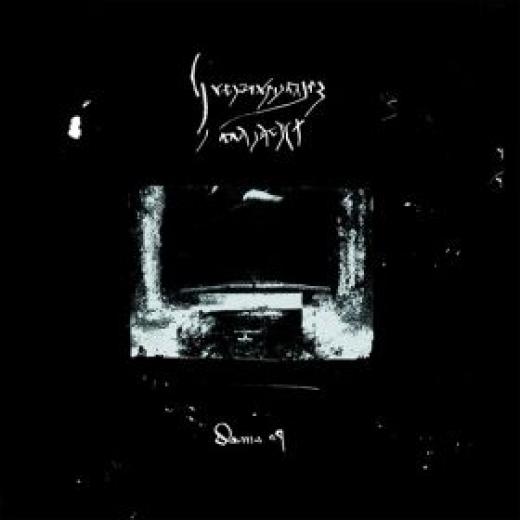 Reverorum Ib Malacht - Demo09 (CD)