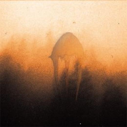 Semilanceata - Dødhelighaz (CD)