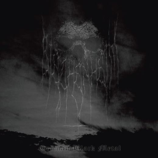 Siechenheim - German Black Metal