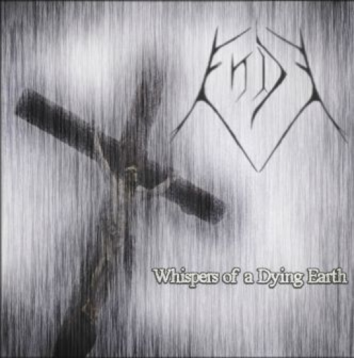 Ende - Whispers of a Dying Earth