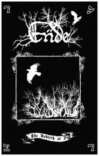 Ende - The Rebirth of I (CS)