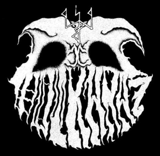 Wulkanaz - Paralys (CD)