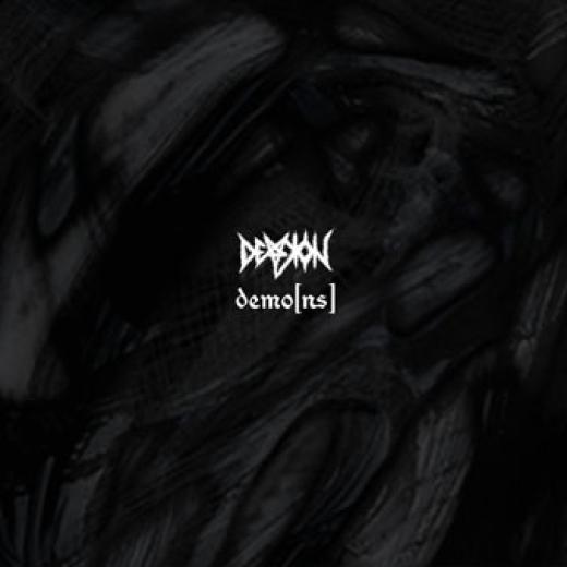 Deakon - demo(ns)