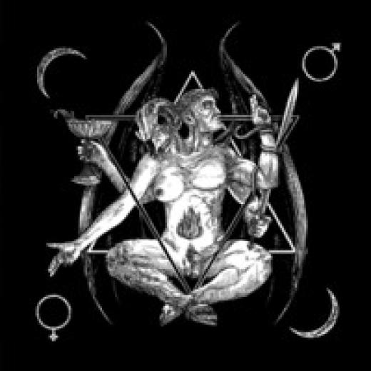 Anal Blasphemy - Perversions of Satan