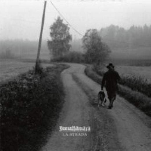 Jumalhämärä - La Strada