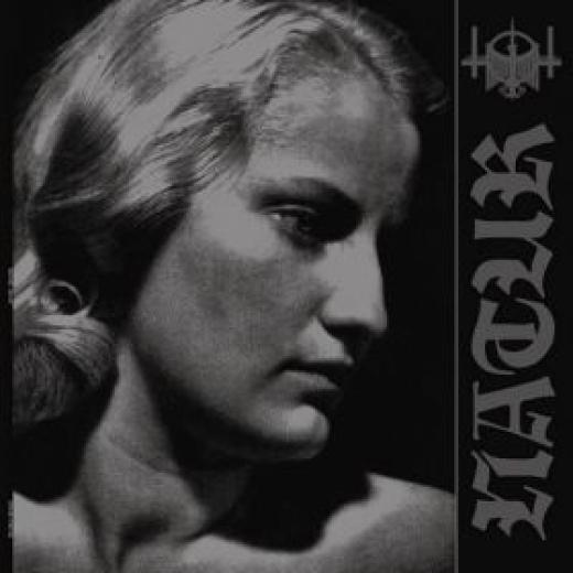 Kaevum - Natur (CD)