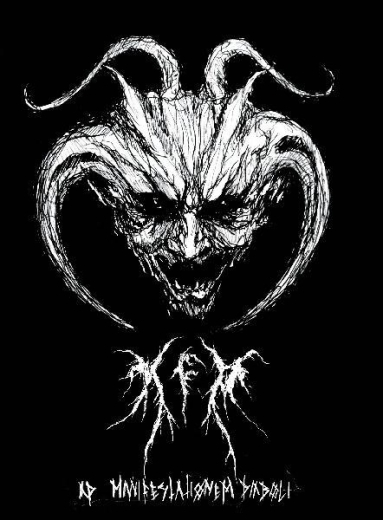 K.F.R. - Par le Sang (CD)