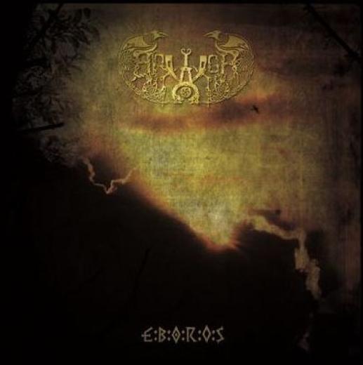 Briargh - Eboros