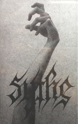 Sythe - Contortia (CS)