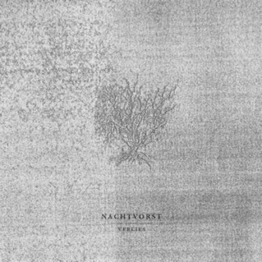 Nachtvorst - Verlies (CD)