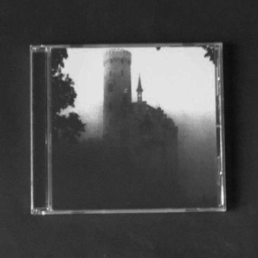 Chätiment - Sang des Carpathes (CD)
