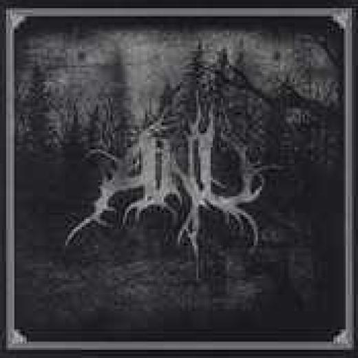 Anu - Opus Funaerum (LP)