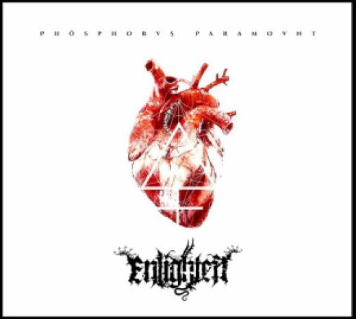 Enlighten - Phösphorvs Paramovnt