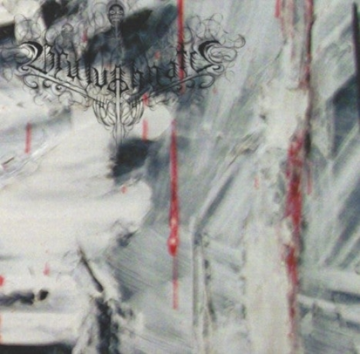 Brulvahnatu - Closeness to Death (2LP)