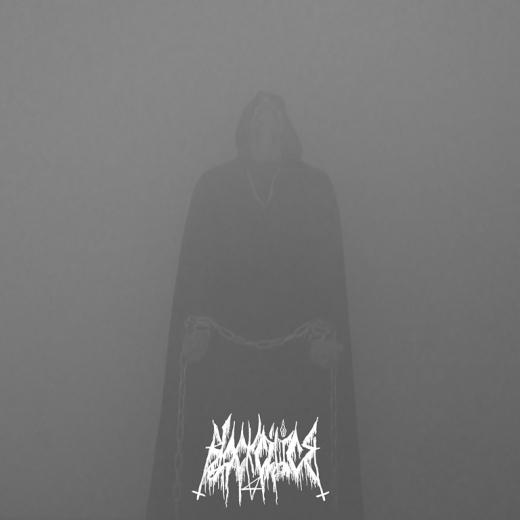 Black Cilice - Transfixion of Spirits (CD)
