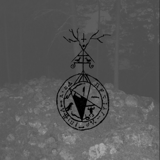 Dead Reptile Shrine - Tales of the Unknown (CD)