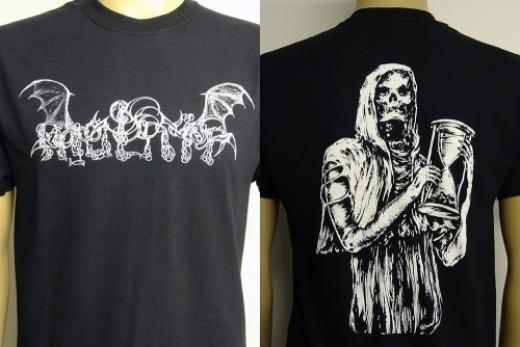 Mjölnir - T-Shirt