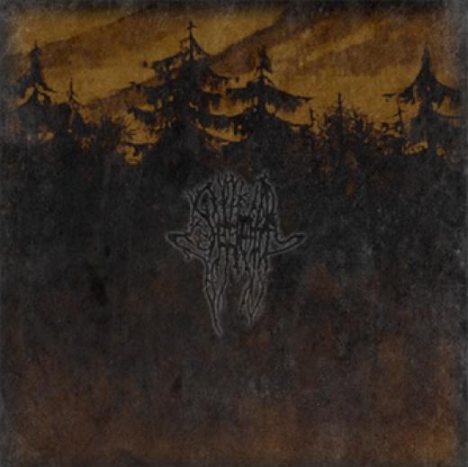 Severoth - Solitude (CD)
