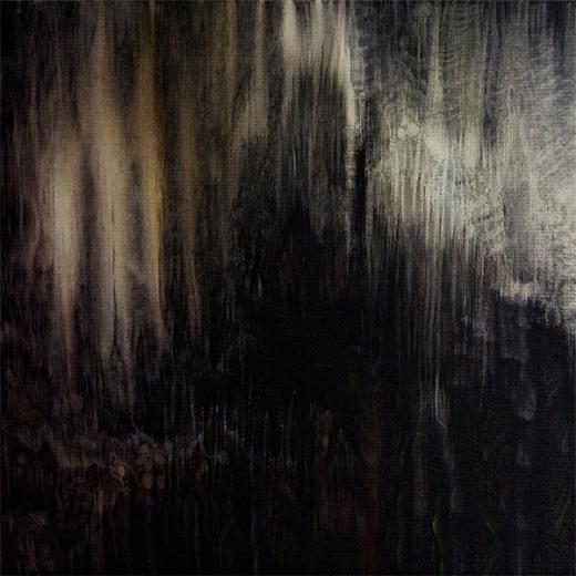 Ruho - The Devout Thrum (CD)