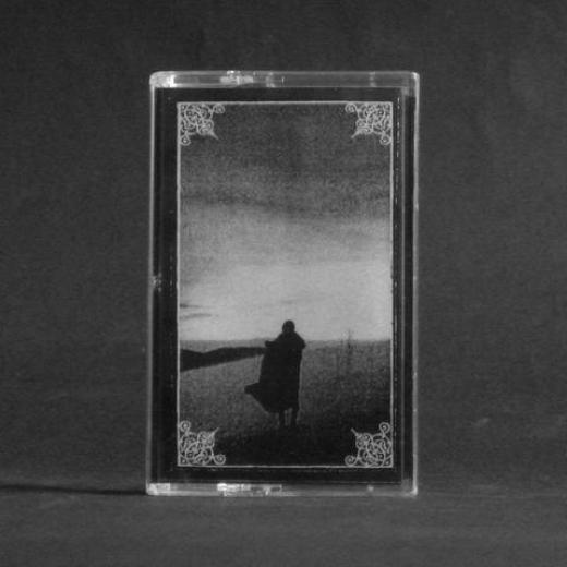 Alruna - Silver Dawn (CS)