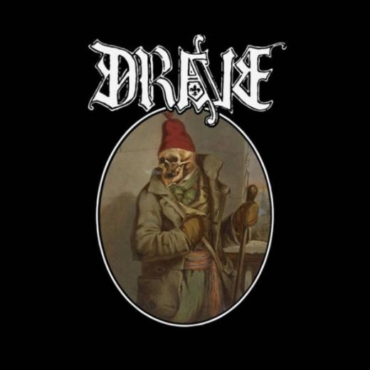 Drave - Terroir (CD)