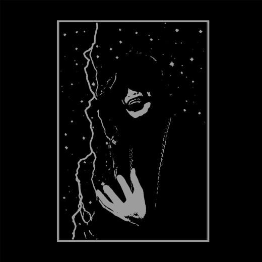 Vrörsaath - Moonlights Wrath (CD)