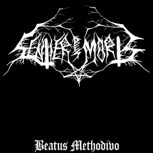 Sentier des Morts - Beatus Methodivo (CD)