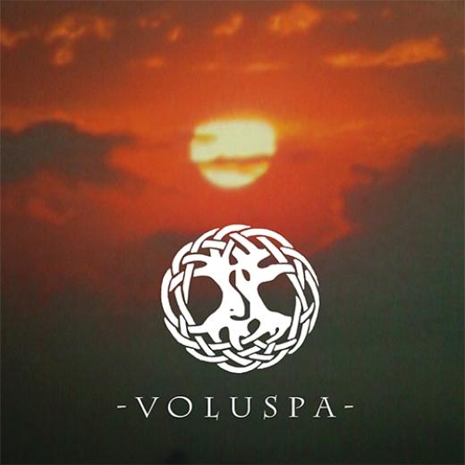 Somnolence - Völuspa (CD)