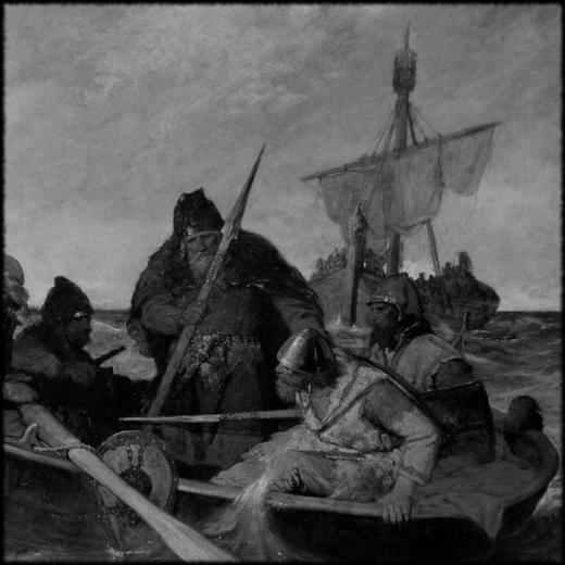 Ovader - Wotankult (CD)