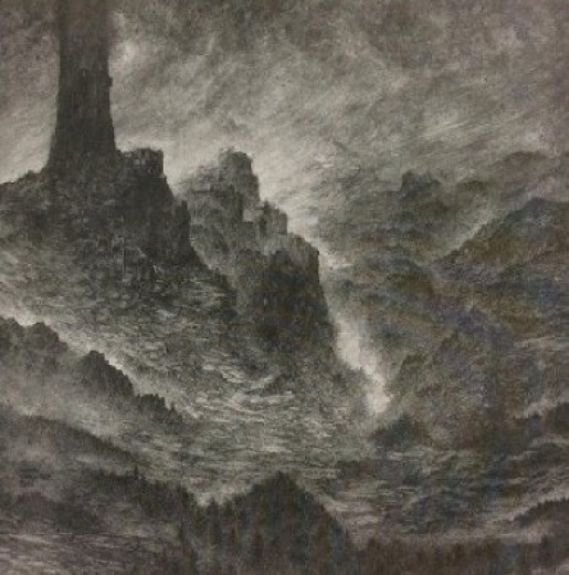 Warloghe - Dark Ages Return