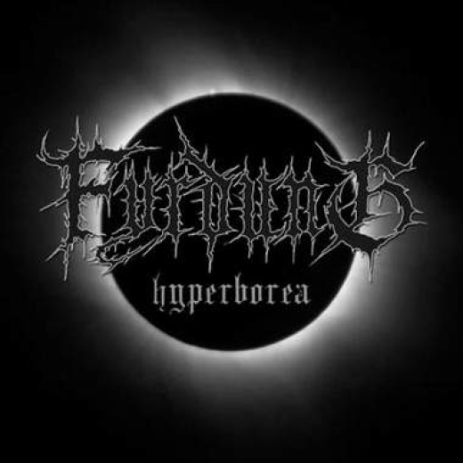 Fyrdung - Hyperborea