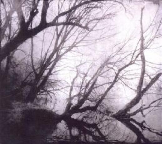 Astrofaes - Knowing No Dawn