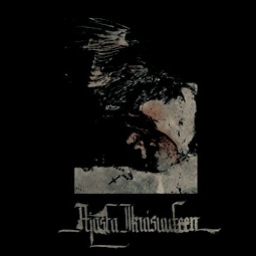 Förgjord - Ajasta Ikuisuuteen (CD)