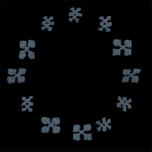 Furia - Grudzień za grudniem (CD)