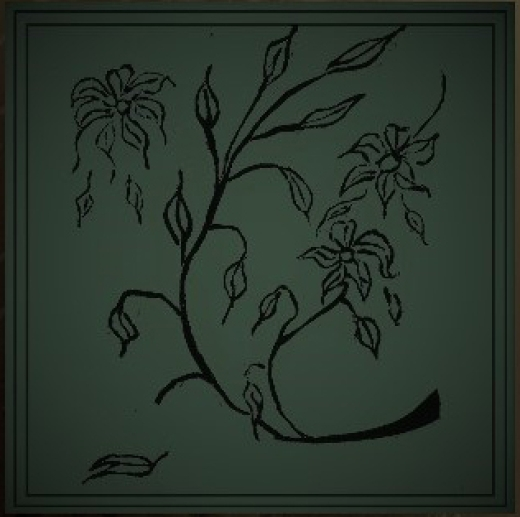 Reverorum ib Malacht - Not Here (LP)
