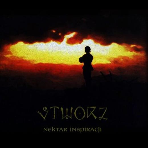 Stworz - Nektar inspiracji (2CD)