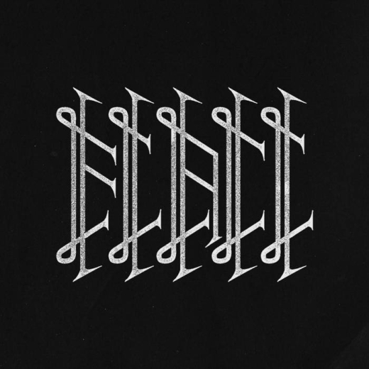 Flail - s-t (EP)