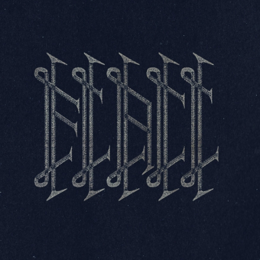 Flail - Flail / Distant Wanderings (CD)