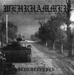 Wehrhammer - Sturmtruppen
