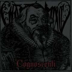 Fidei Defensor - Cognoscenti (CD)