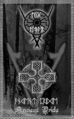 Lug Rexer - Ancient Pride