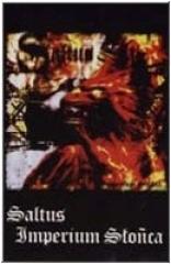 Saltus - Imperium Slonca (CS)