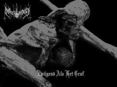 Dodenkrocht - Zwijgend als het graf
