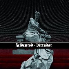 Heldentod - Virradat (CD)