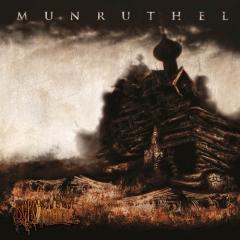 Munruthel - CREEDamage (2LP)