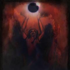 Occultus - Nuctemeron